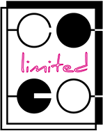 coco limited logo